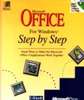 Microsoft Office Step by Step
