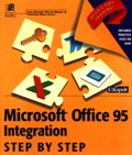 Microsoft Office Integration Step by Step